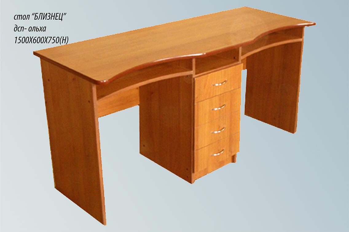 Письменные и компьютерные столы купить в николаеве.